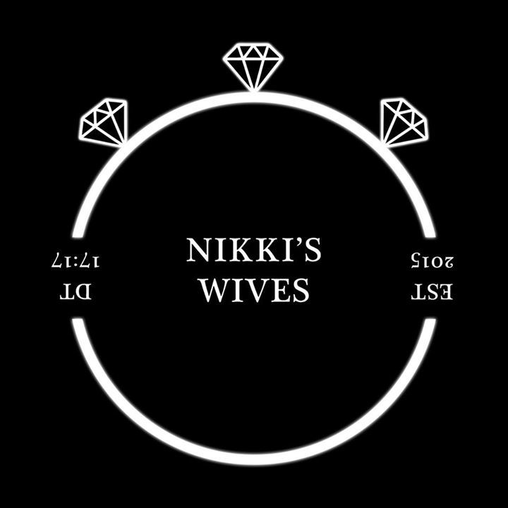 Nikki's Wives Tour Dates