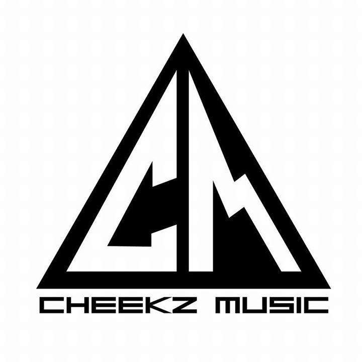 Cheekz Tour Dates