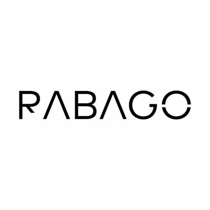 Rabago Tour Dates