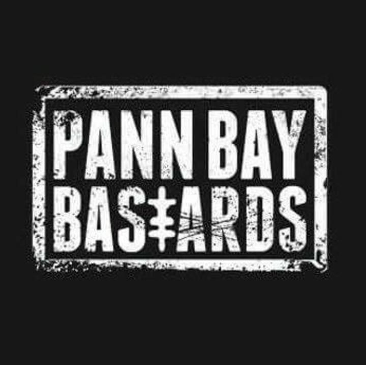 Pann Bay Bastards Tour Dates