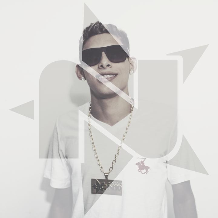 MC N10 Tour Dates