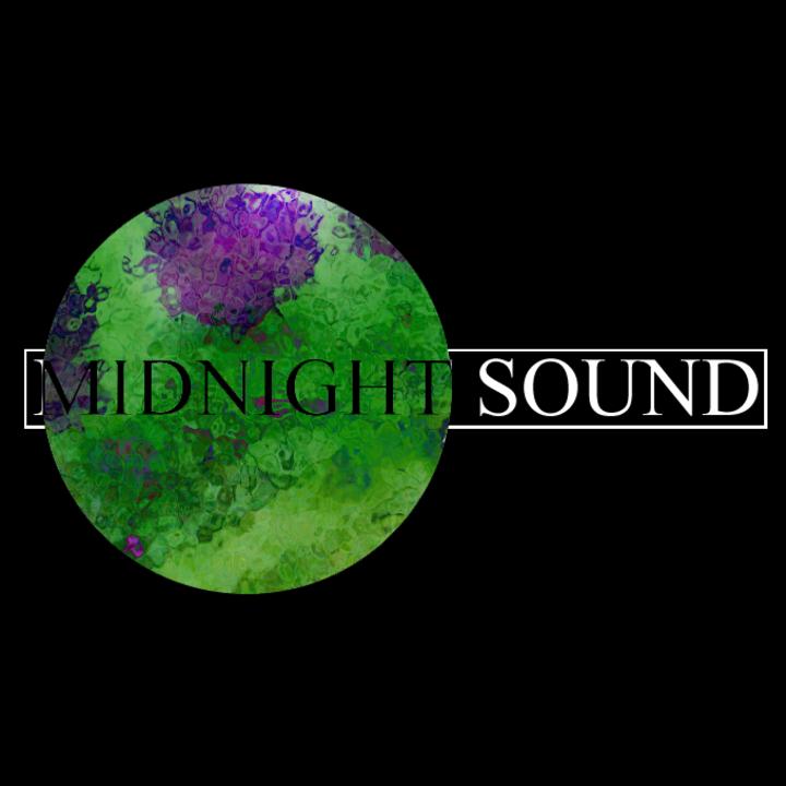 Midnight Sound Tour Dates