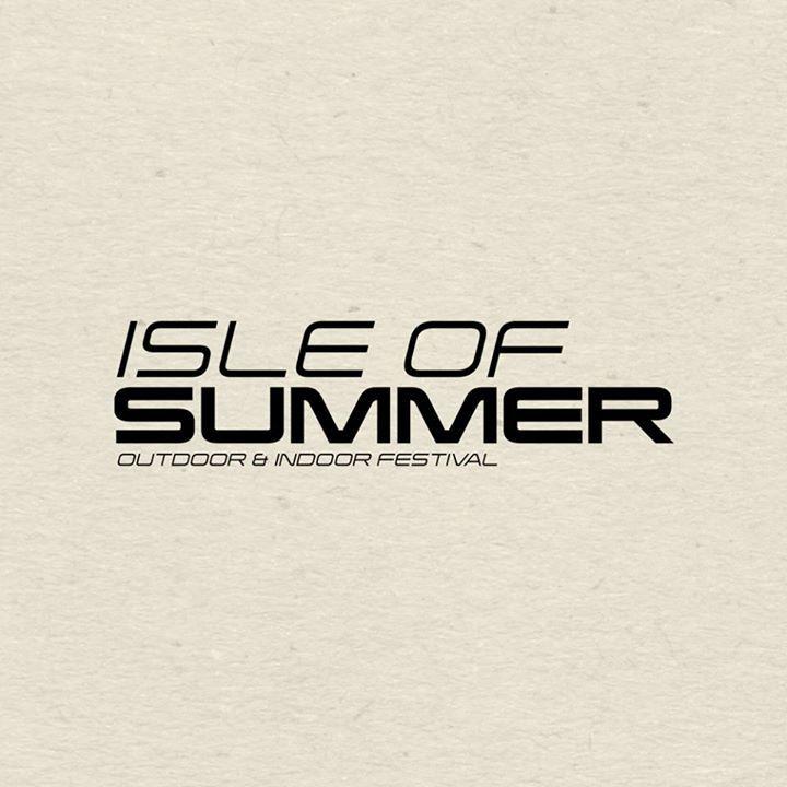 Isle of Summer @ Munich Beach Resort - Oberschleißheim, Germany