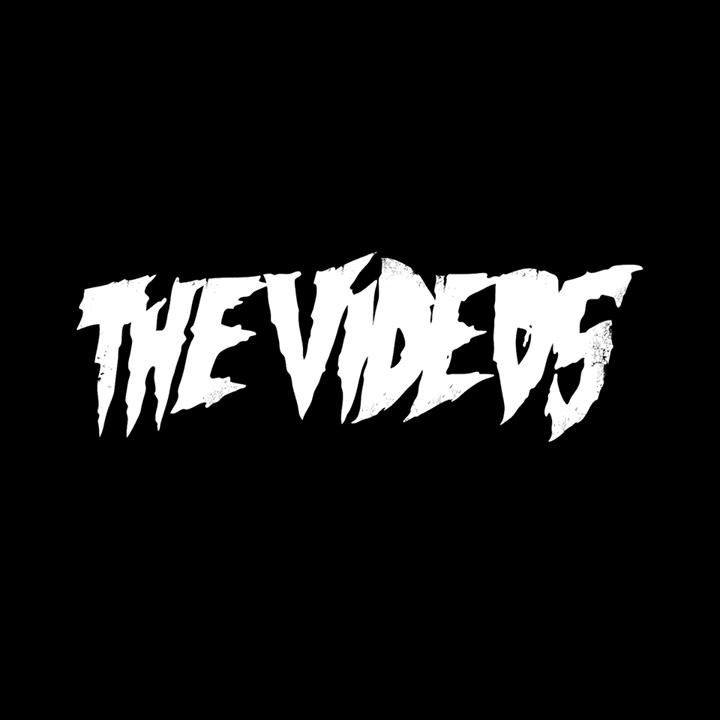 The Videos Tour Dates