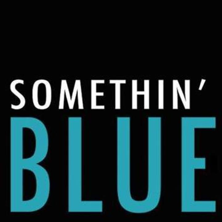Somethin' Blue Tour Dates
