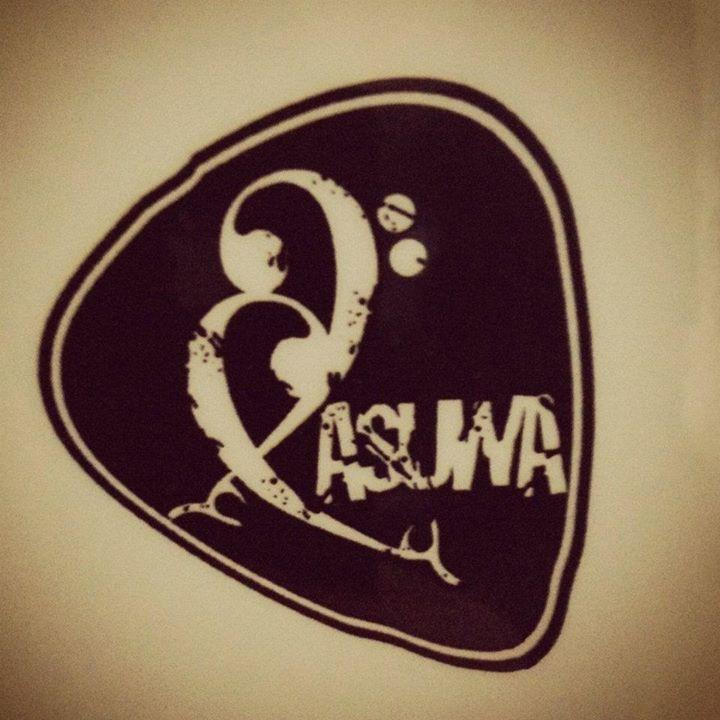 ASUWA Band Tour Dates