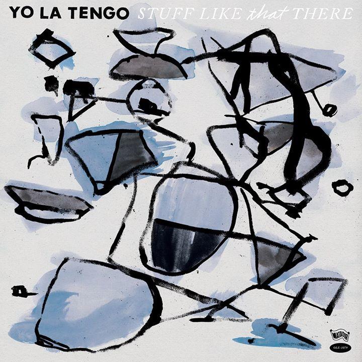 Yo La Tengo Tour Dates