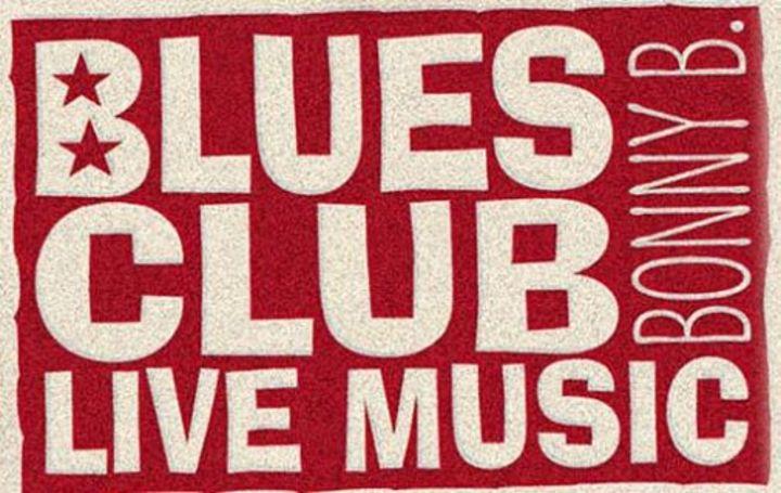 Blues Club Fribourg @ Blues Club Fribourg - Fribourg, Switzerland