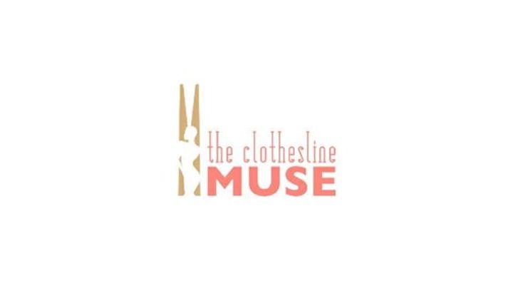 The Clothesline Muse @ Jo Long Theatre - San Antonio, TX