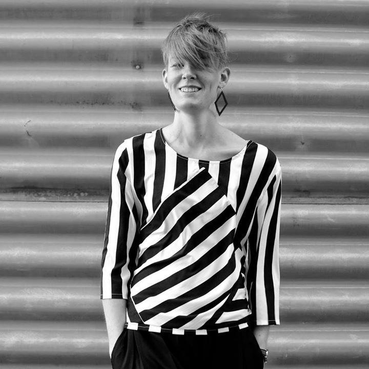 Maja Svisdahl Tour Dates