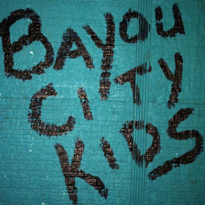 Bayou City Kids Tour Dates