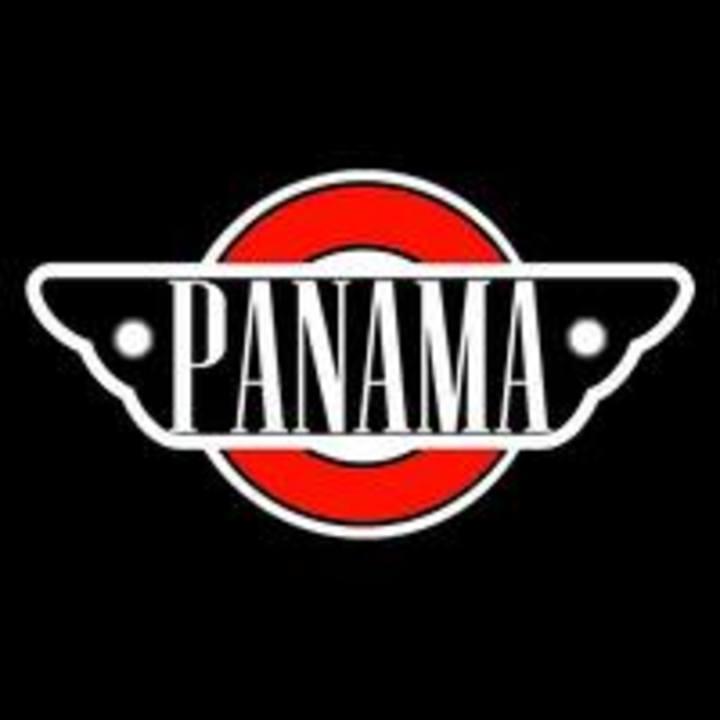 Panama Orléans Tour Dates
