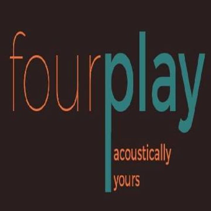 Fourplay @ Birchmere - Alexandria, VA