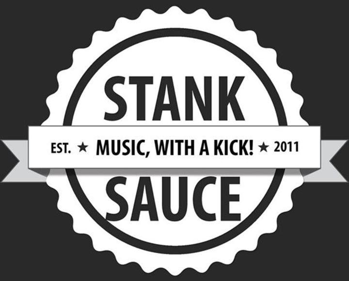 Stank Sauce Tour Dates