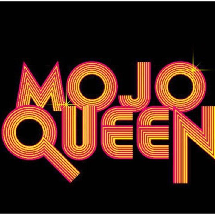 Mojo Queen Tour Dates