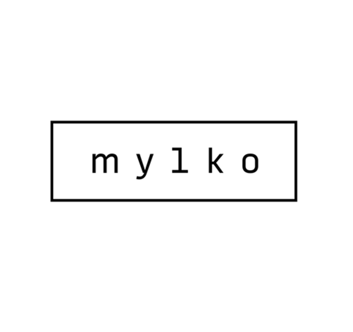 Mylko Tour Dates