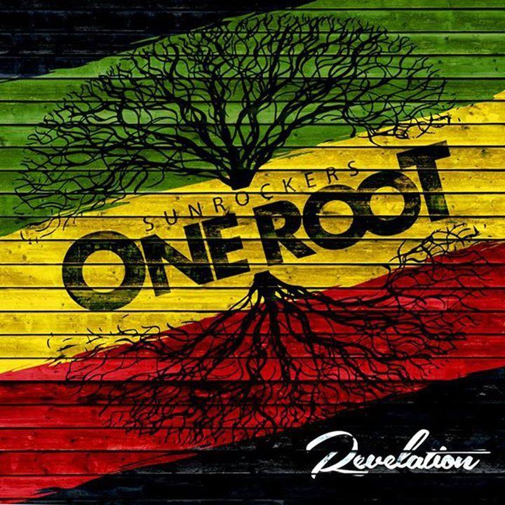 ONE ROOT reggae dub Tour Dates