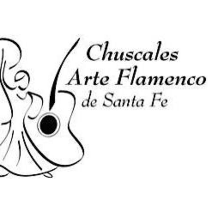 Chuscales Arte Flamenco de Santa Fe Tour Dates