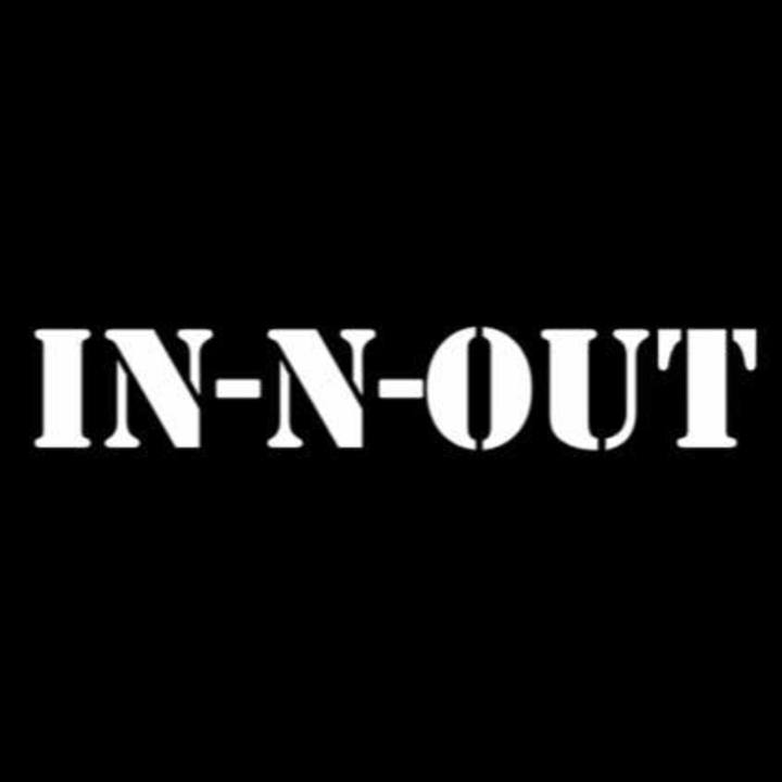 In-N-Out Tour Dates