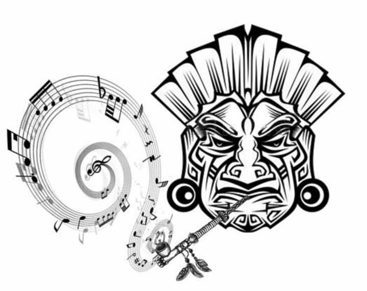 Malagana musica arte y cultura Tour Dates