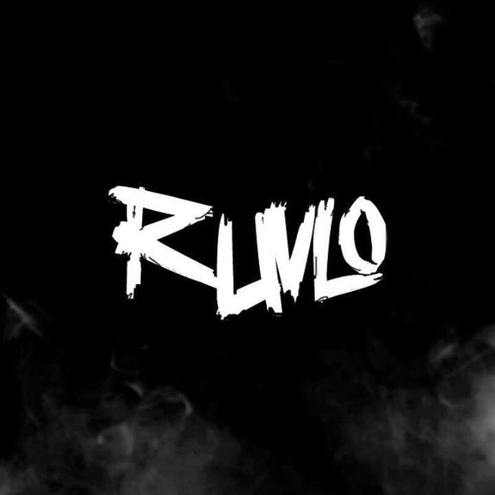 RUVLO Tour Dates