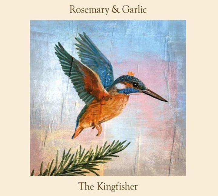 Rosemary & Garlic Tour Dates