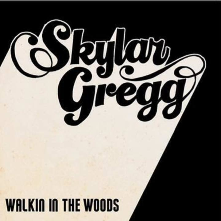 Skylar Gregg Music Tour Dates