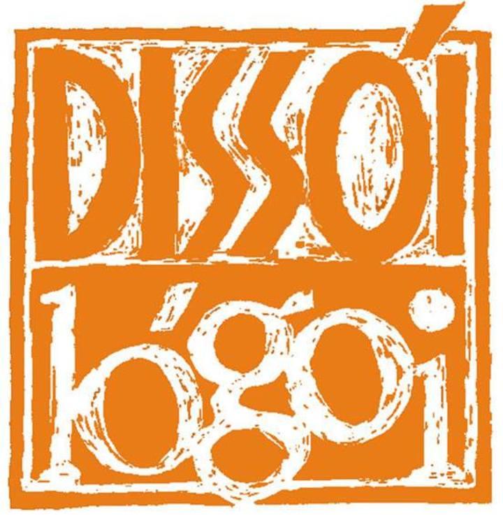 Dissoi Logoi Tour Dates
