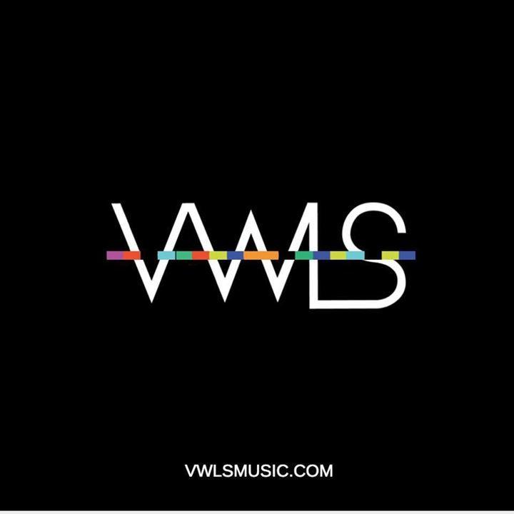 VWLS Tour Dates
