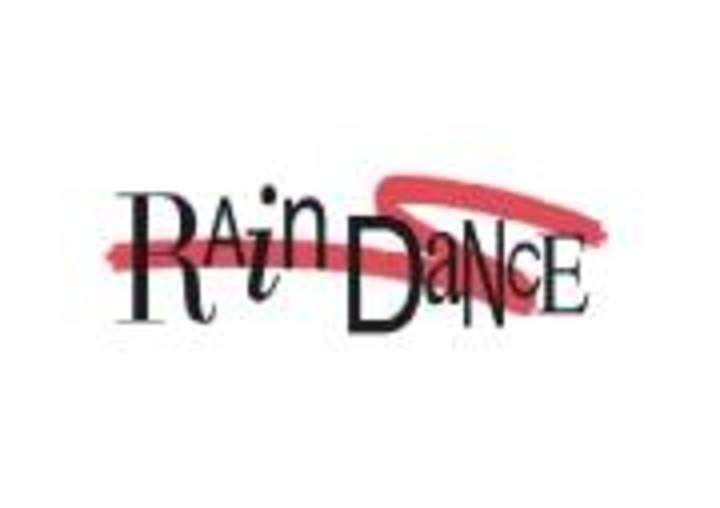Raindance Tour Dates