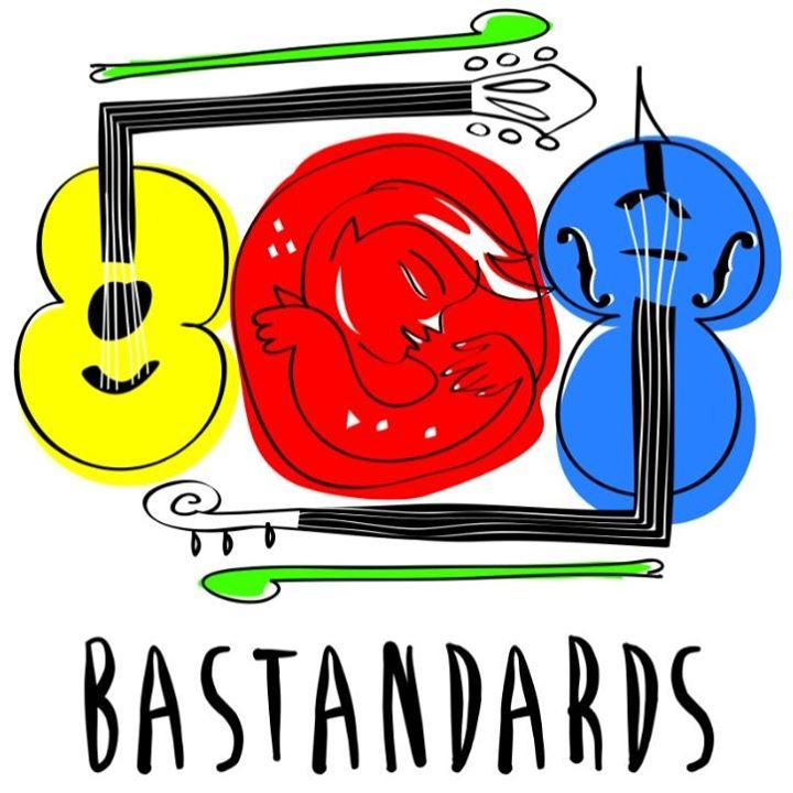 Bastandards Tour Dates