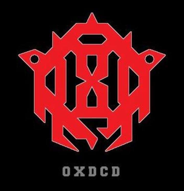 Oxidicide Tour Dates