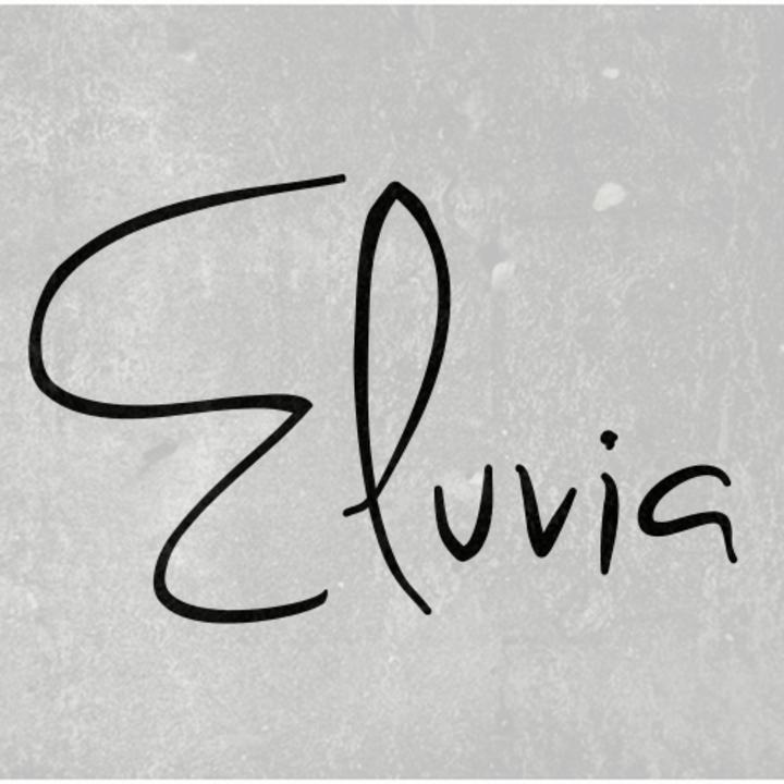 Eluvia Tour Dates