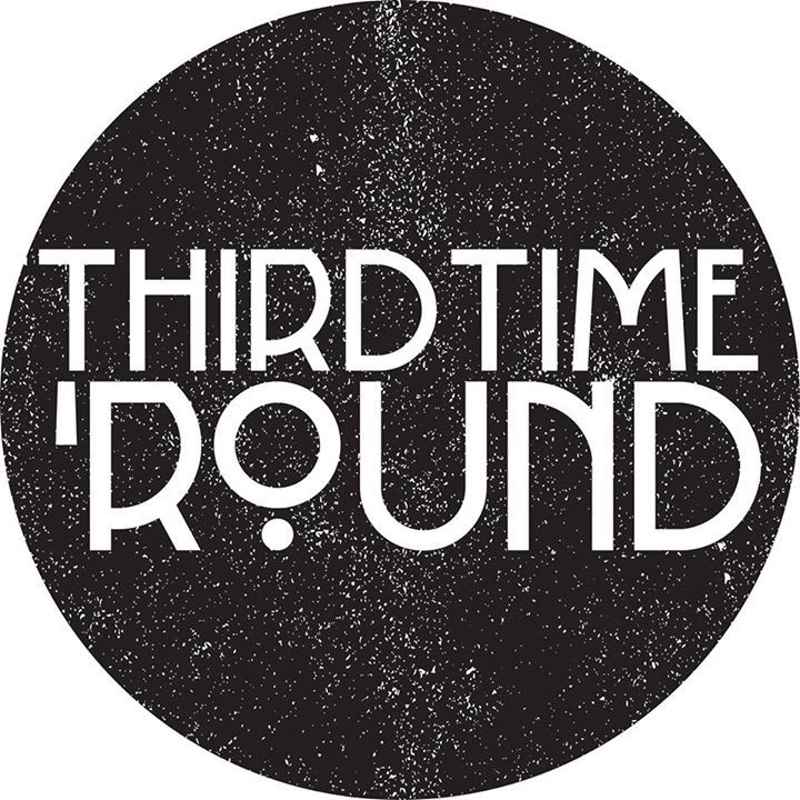 Third Time 'Round Tour Dates