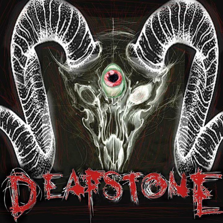 Deafstone Tour Dates