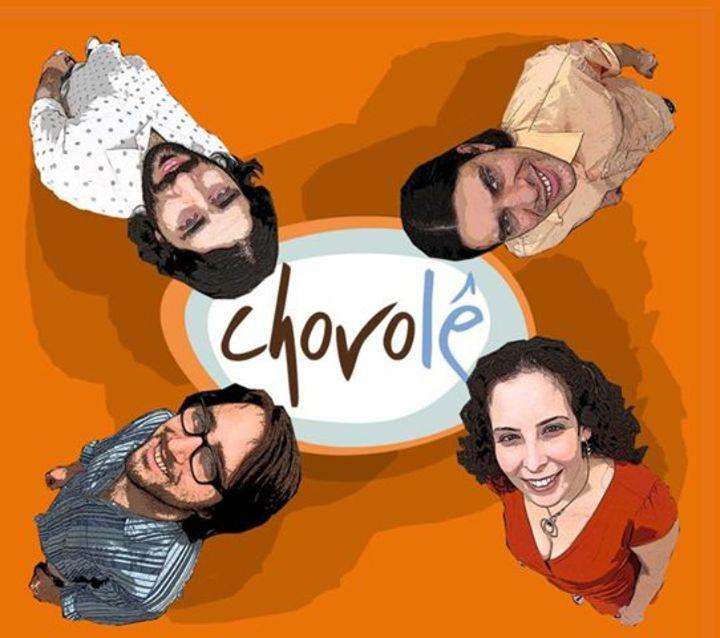 Chorole Tour Dates