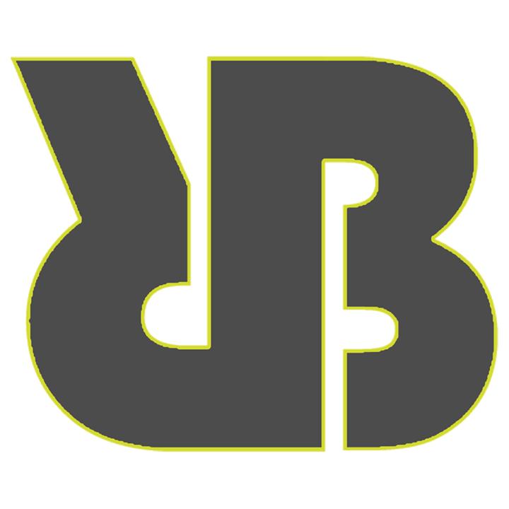 Dj RuffBass Tour Dates