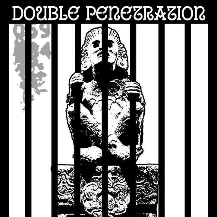 Double Penetration Tour Dates