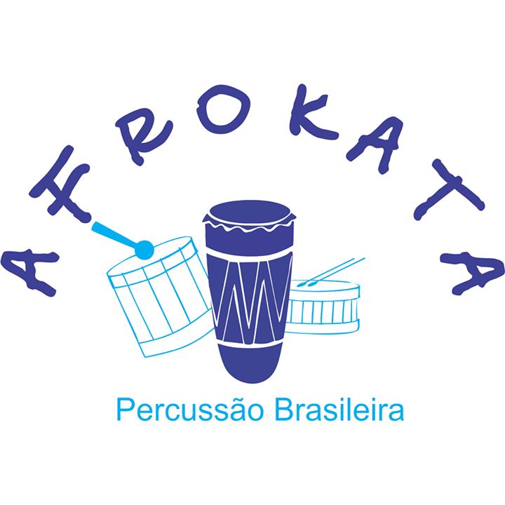 Afrokata Percussions Brésiliennes Tour Dates