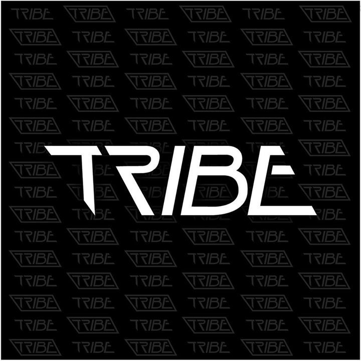 TRIBE dnb Tour Dates