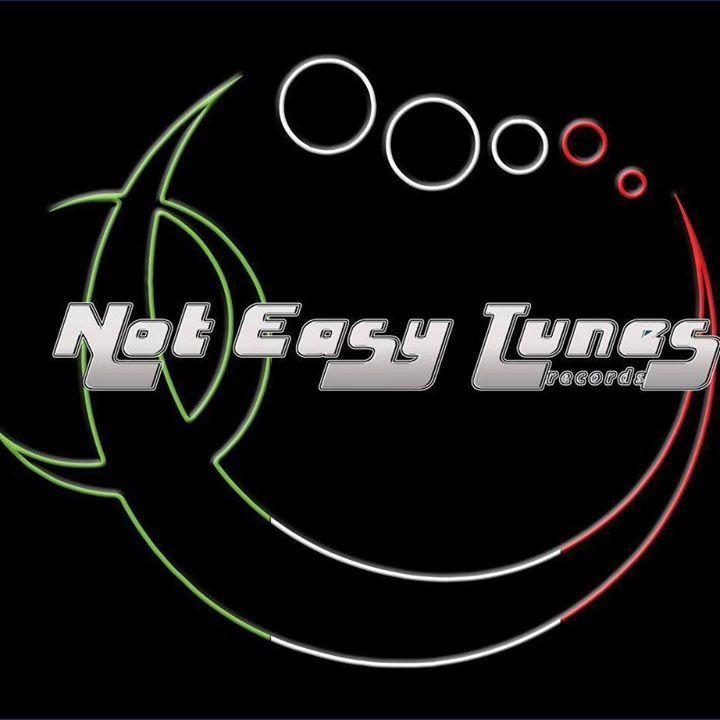 N.e.Tunes Eventi Tour Dates
