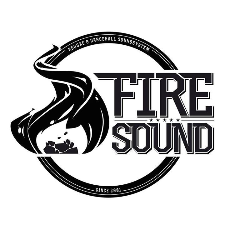 Firesound Tour Dates