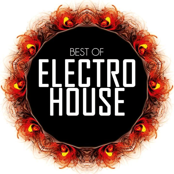 electro house Tour Dates