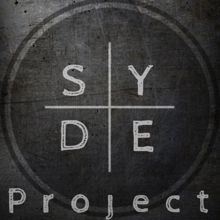 Syde Project Tour Dates