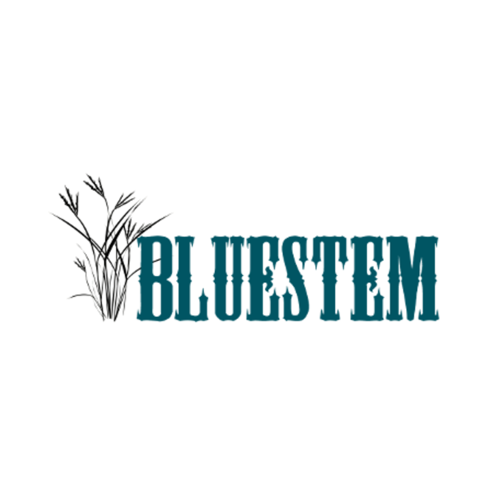 Bluestem Tour Dates