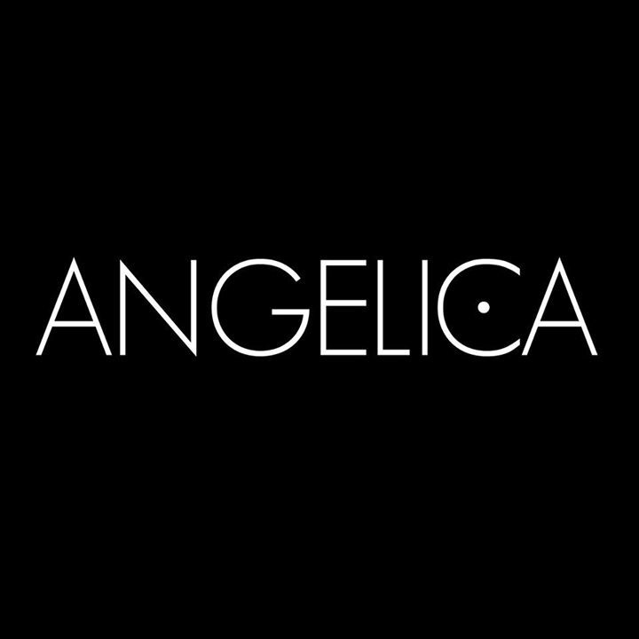 Angelica Tour Dates