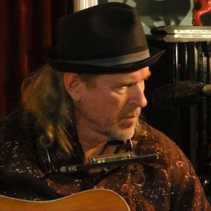 Bruce Piephoff Tour Dates