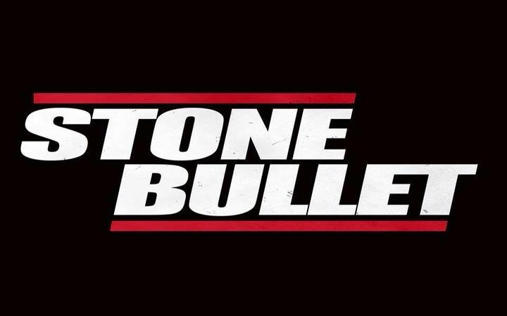 Stone Bullet Tour Dates
