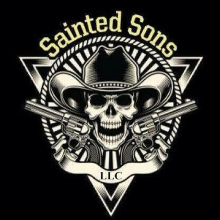 Sainted Sons Tour Dates