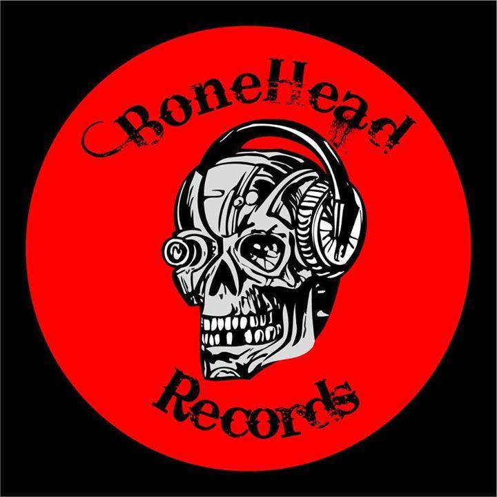 Bonehead Records Tour Dates